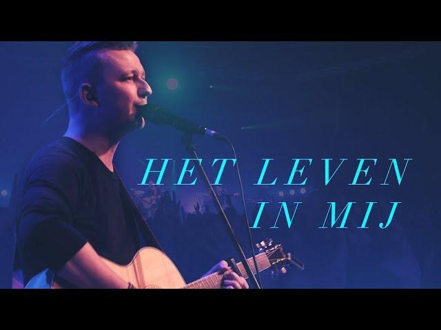 het-leven-in-mij-live-video-reyer