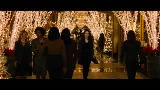 The Twilight Saga: Breaking Dawn - Part 2 - Teaser Trailer #2 [HD]