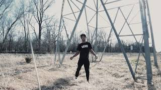 nwahsyaj - heart(less)  (Official Video) Shot by @Dodbh