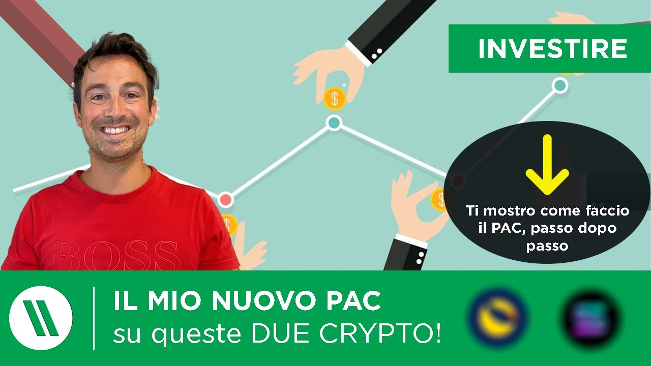 Il miglior investimento in bitcoin del - The Cryptonomist