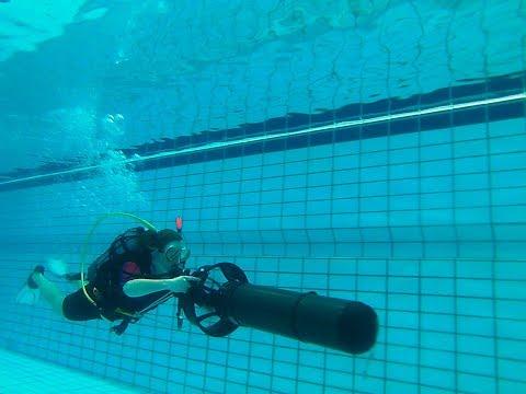 2018 03 21 DVL onderwater scooter avond