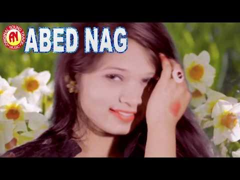 Happy New Year (Full Video) - Abed Nag - Adhunik Oriya Songs 2019 - Odia Songs New 2019 - Dance Song