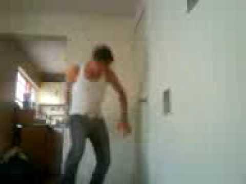 sordos señal y soy jorgito foker bailar siempre xeso electronica sabes yo solo el vdd xeso ^^xD