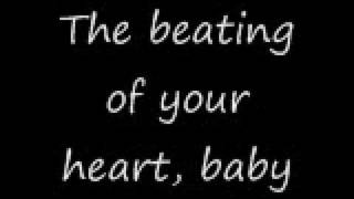 Head Automatica - Beating Heart Baby - Lyrics