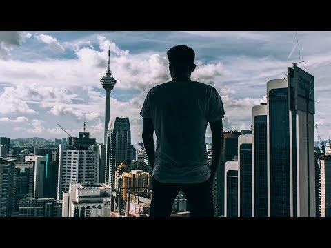 Instru Rap 2017 - Vision Du Monde - TromatizMusic