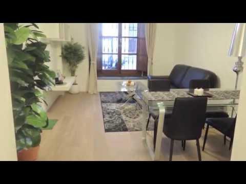 piso en sevilla ngeles 7 solvia inmobiliaria youtube On pisos de solvia