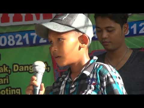 Mardua Holong Dan Selvia