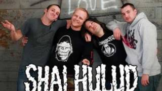 Watch Shai Hulud Fearless Vampire Killers video