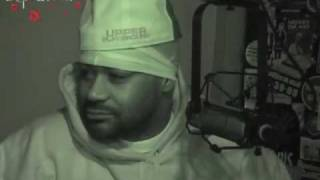 Ghostface Speaks On Staying Faithful on LIP SERVICE