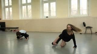 TODES, Ильдар Гайнутдинов, Тодес, мастер-класс, шоу танцуй, 1 канал
