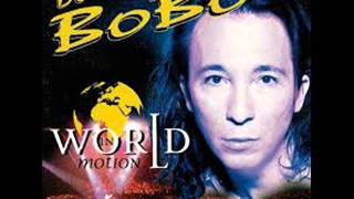 DJ Bobo   I Feel It TOQUE DE CHAMADAS PARA CELULAR GRÁTIS!
