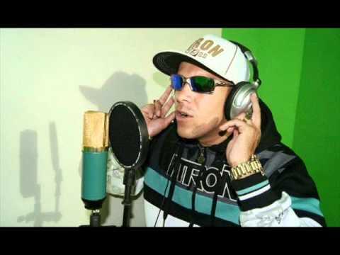 MC TO DINHEIRO MUSICA COM CENA BAIXAR ROBA