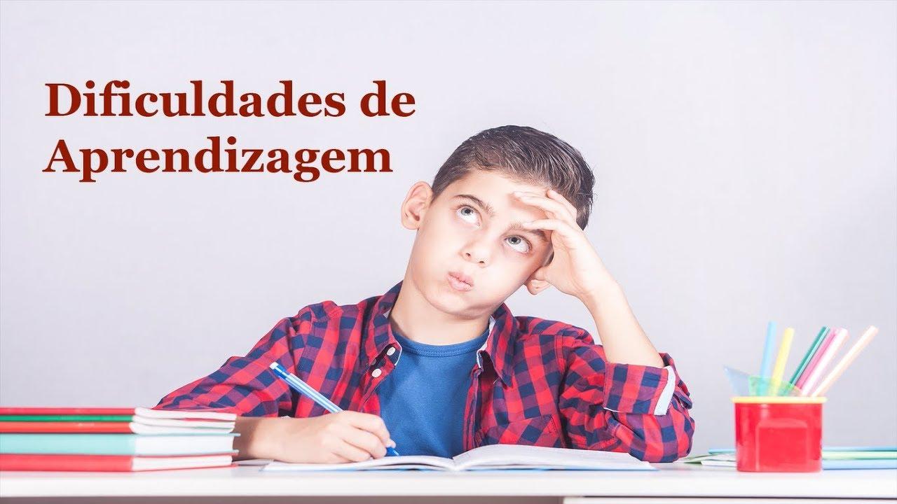2fb1b27a4 Tratamento para Distúrbios de Aprendizagem - Hospital Santa Mônica