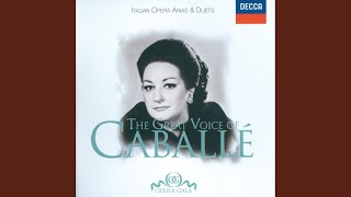 Verdi: Luisa Miller / Act 2 - Tu puniscimi, O Signore