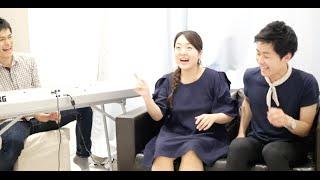 アラジン ~A Whole New World〜 ▽ライブ情報 「サムプロライブ〜サムの...