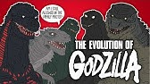 The Evolution Of The Xenomorph (Animated) - YouTube