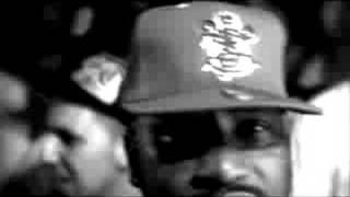 "(VIDEO) TERMANOLOGY ft BUN B ""HOW WE ROCK"" w/ Dj Premier"