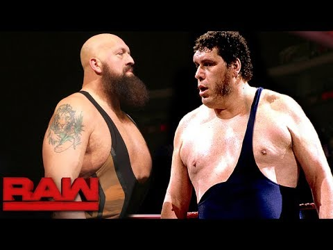 andre the giant - photo #7