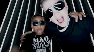rocco-piazza-buzz-lightyear-official-music-video-feat-young-dylan