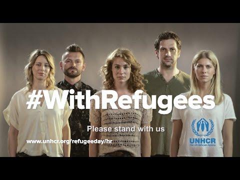 Αποτέλεσμα εικόνας για withrefugees