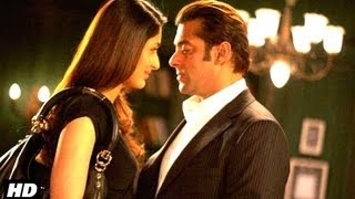 Teri Meri (Full Video Song) | Bodyguard