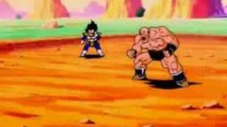 It's Over 9000 With Electronic Sounds - Stafaband