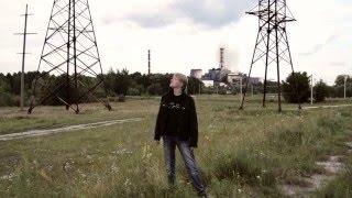 Чернобыльский урок (Трелер 2016 HD 1280)