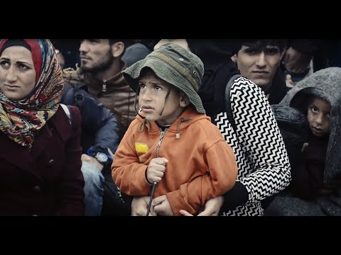 UNICEF #aindadátempo