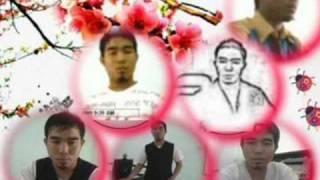 Video NAFAS CINTA BY Dedi Wijaya & Pelangi Senja download MP3, 3GP, MP4, WEBM, AVI, FLV Juni 2018