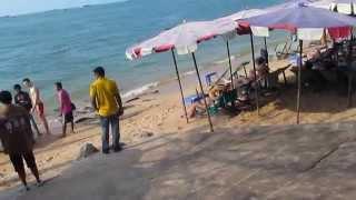 Паттайя.развод на гидроциклах.февраль 2014(Это видео создано с помощью видеоредактора YouTube (http://www.youtube.com/editor), 2014-04-07T07:58:34.000Z)