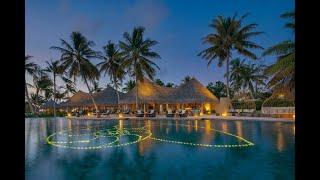 The Nautilus Maldives - Boundless Experiences