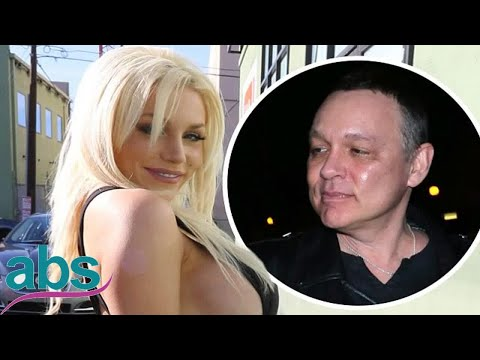 courtney-stodden-does-not-want-spousal-support-from-doug-hutchison