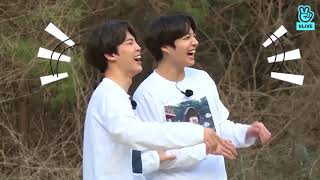 Download Video [V LIVE] Cute and Lively, BTS's Picnic! - EN MP3 3GP MP4