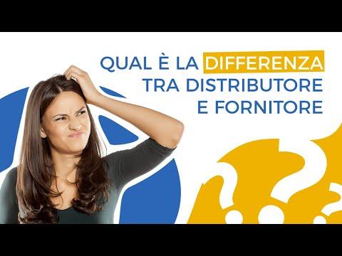 Cartina Distributori Metano Puglia.I Distributori Gas Metano In Italia L Elenco