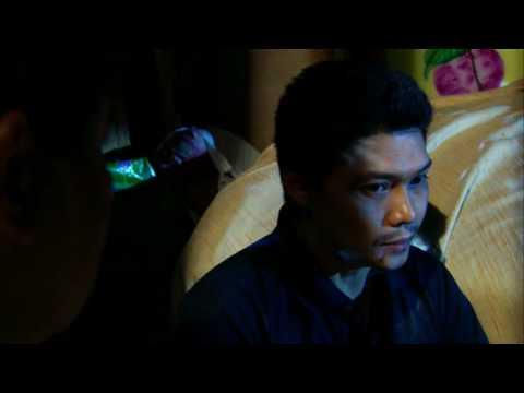 Dukot Official Trailer