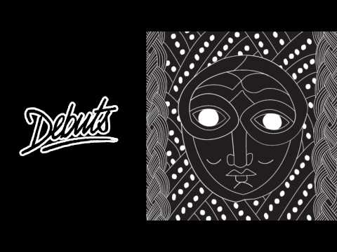 "Mikael Seifu ""The Lost Drum Beat"" - Boiler Room Debuts"