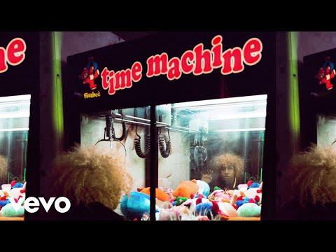 Fousheé - my slime (Audio)