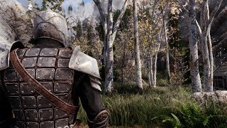 Download Skyrim Se 2019 Modded Beautiful Photorealistic
