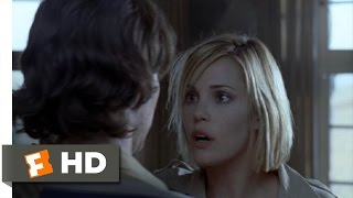 Wristcutters: A Love Story (10/11) Movie CLIP - Reunited (2006) HD