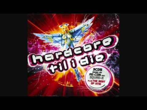 Voodoo & Serano....'Overload' (Best of HTID)