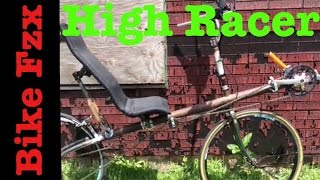 high racer Mp4 HD Video WapWon
