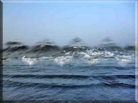 Meeresrauschen als mp3 zum kostenlosen Download.url