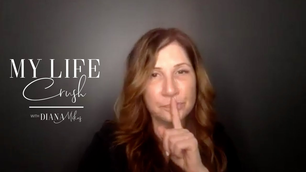 What does it mean to be in your feminine power? - YouTube