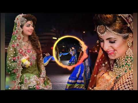 New Hindi Rimix Romantic Song Pyaar Ka Anjam Kisne Socha प्यार का अंजाम किसने सोचा