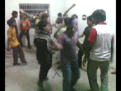 Khanna Group 114