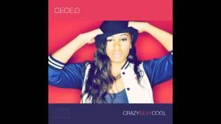 CeCe G - Nothin
