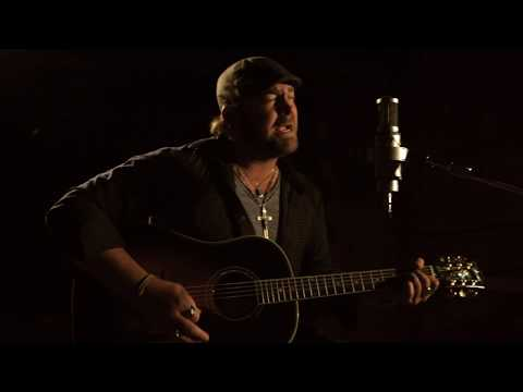 """Lee Brice - """"I Drive Your Truck"""" (Acoustic)"""