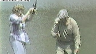 1985 Fishing Belton Texas  Canasta Group
