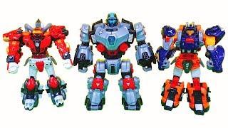 메탈리온 장난감 우르사 이클립스 고스트  리오 스콜피오 토러스 동물합체 로봇 Metalions Robot Toys