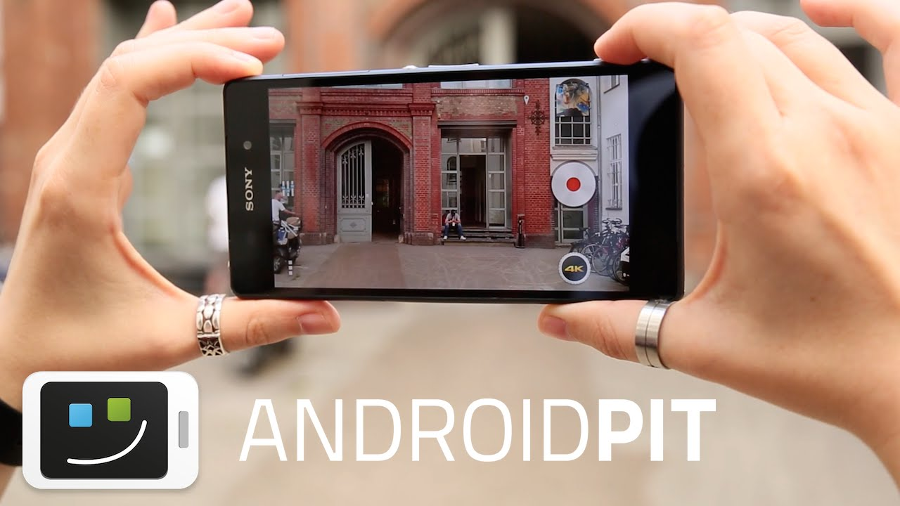 10 tips to record better video on Android
